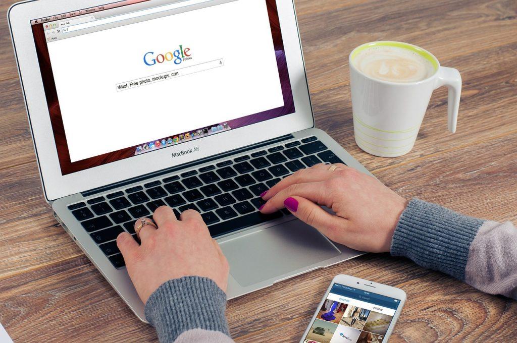 Cape Town Based Digital Marketing Agency
