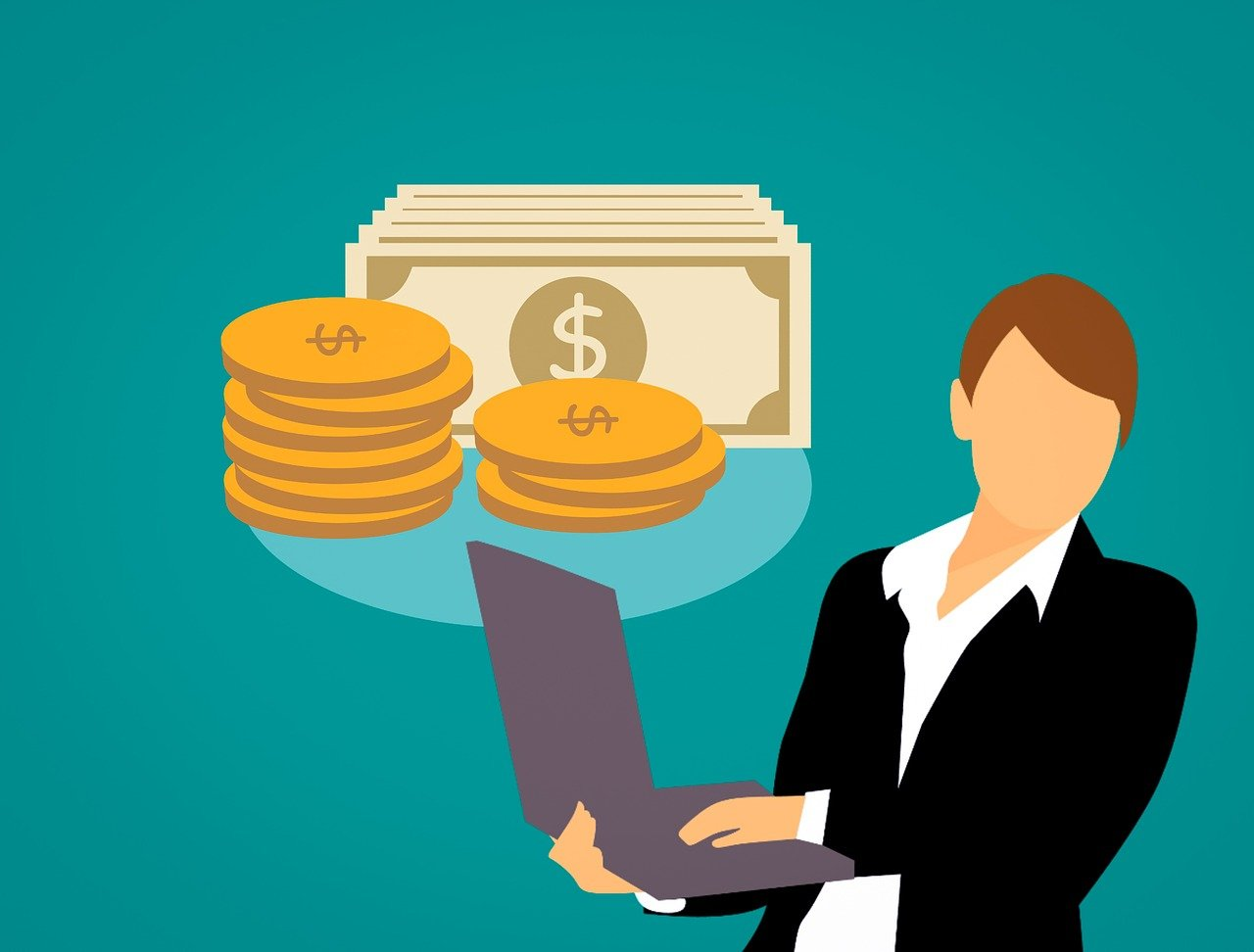 How to do Affiliate Marketing in South Africa?